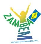 zambabem logo
